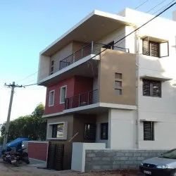 Residential Architectural Service, India