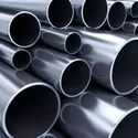 ASTM B622 Hastelloy Welded Tubes, UNS N10276/ N06022 Welded Tubes for Industrial