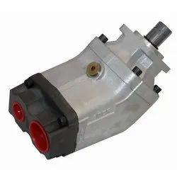 BI Bent Axial Piston Pumps