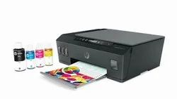 HP Smart Tank 516 Wi-Fi Multifunction Printer, For Home