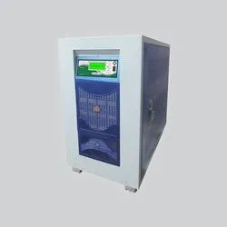 Mars Online UPS 6 KVA (3 In 3 Out)