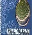Trichoderma Viride Bio-Fungicide Powder