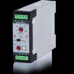 CC-99 Single Phase Current Controller