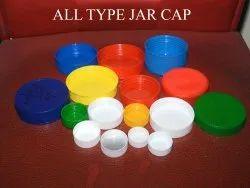 Jar Bottle Cap