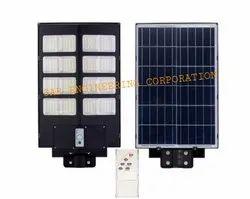 Industrial Solar Street Lights
