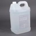 Customize Diesel Exhaust Fluid