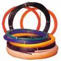 High Pressure Nylon Tube