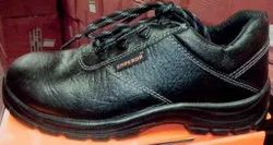 Worktoes Safety Shoes