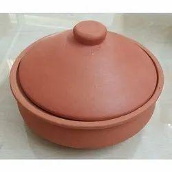 Clay Handi  1 liter