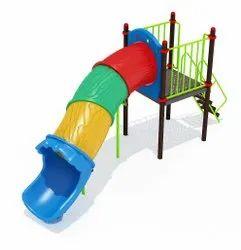 AES 14 Tube Slide