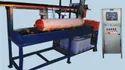 Gas Cylinder Ultrasonic Testing Machine