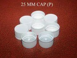 25 MM Cap