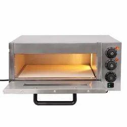 Small Pizza Oven