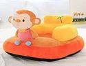 monkey Rocking chair for kids