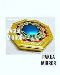 Pakua Mirror Bagua Mirror