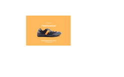LEATHER TATA Shoes