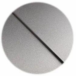 Titanium Gr5  Circle