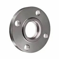 317L Stainless Steel Blind Flange