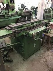 HMT GTC 28 Tool and cutter