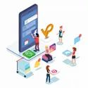 Digital And Social Media Marketing Services