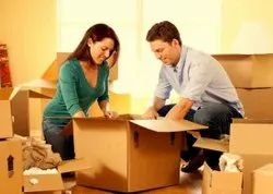 Household Goods Moving Service, Pan India