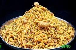 sethi traders Namkeen, Packaging Size: Loose