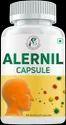 Anti Allergy Capsule