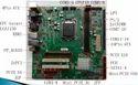 ATX Industrial Motherboards