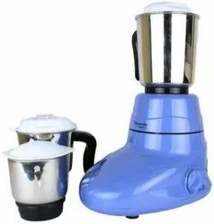 Butterfly mixer Grinder handy V2