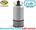 Dewatering Drainage Pump / Dewatering Drainage Pump