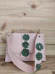 Girls Designer Handbags