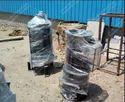 Solid Fuel Fired 150 kg/hr Steam Boiler