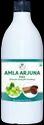 Amla Arjuna Ras