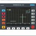 Premium Ultrasonic Flaw Detector Advanscan AS-414