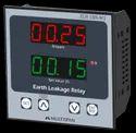 ELR-19N-M1 Earth Leakage Relay