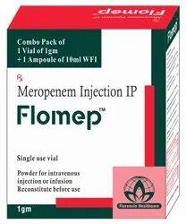 FLOMEP