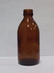200ML Emcure Syrup Bottle