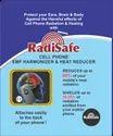 Redi safe Mobile Anti Radiation Chip best quality