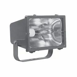 Flood Light Luminaire