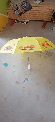 Umbrella For Men
