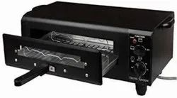 Electric Tandoor With Timer