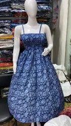 indico dress