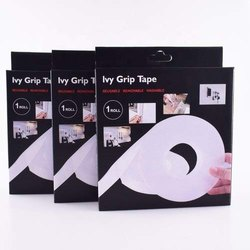 Transparent Ivy Grip Tape
