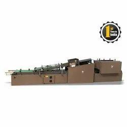Fully Automatic Dhoop Batti Machine