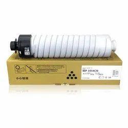 Ricoh MP3554 Toner Cartridge