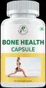 Bone Health Capsule