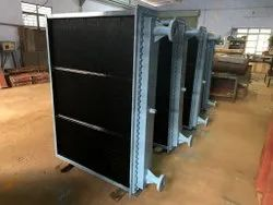 Generator Air Cooler