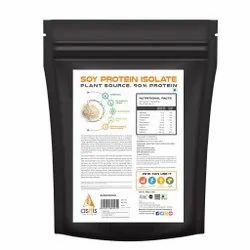 Soybean Protein Concentrate, ROY INTERNATIONAL, Prescription