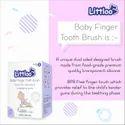 Littloo Baby Finger Tooth Brush