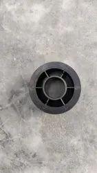 2 Inch Plastic Core Plug